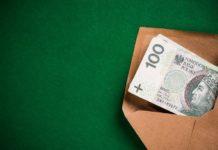 Pożyczka od rodziny – czy to dobre rozwiązanie?