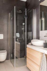 Aranżacja łazienki – nowocześnie i stylowo