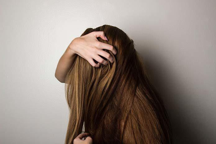 Przeszczep włosów? Zaufaj specjalistom