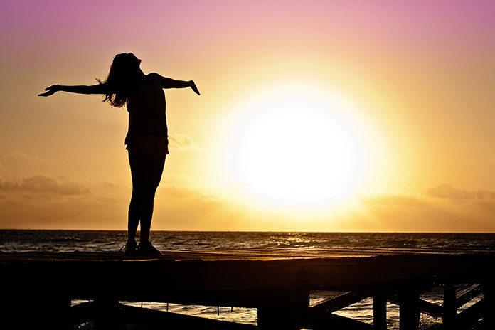 Złap trochę słońca podczas jesiennej pluchy - wybierz wczasy last minute!