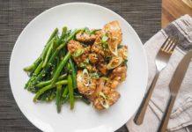 Jak kupować świeże mięso dla restauracji?