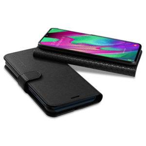 Jakie etui wybrać na telefon Samsung Galaxy A10s?