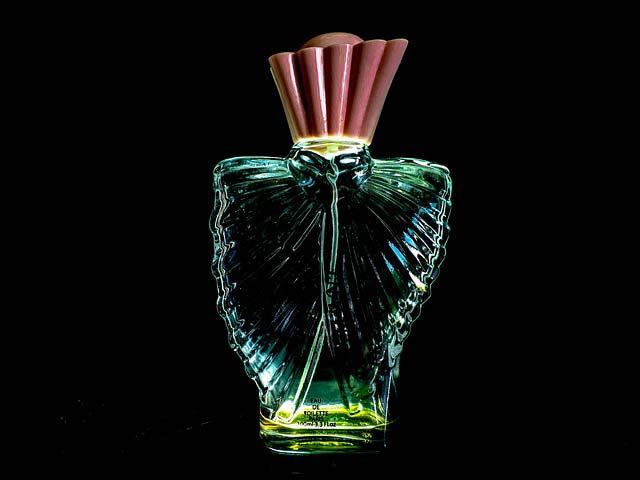 Top 5 najczęściej kupowanych perfum męskich. Czym się wyróżniają na tle innych