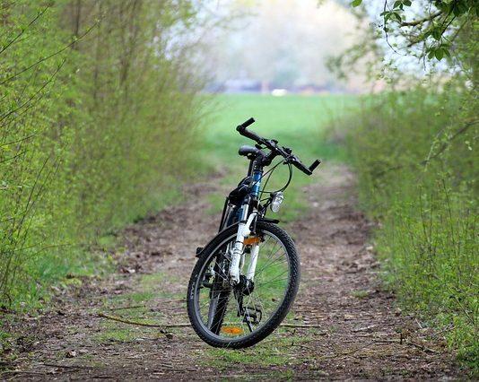 Co możesz zyskać kupując rower elektryczny