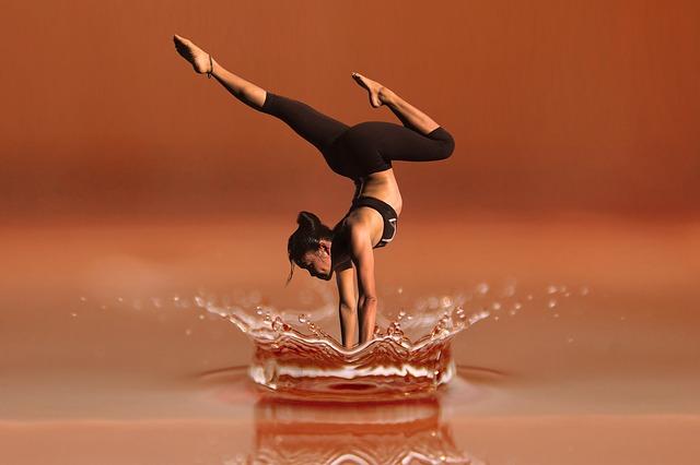5 pytań początkujących tancerzy czyli szkoła tańca od podstaw