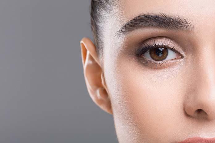Bezpieczne urządzenie do makijażu trwałego