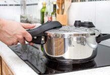 Zalety gotowania w szybkowarze
