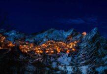 Dlaczego zimą warto pojechać do Włoch