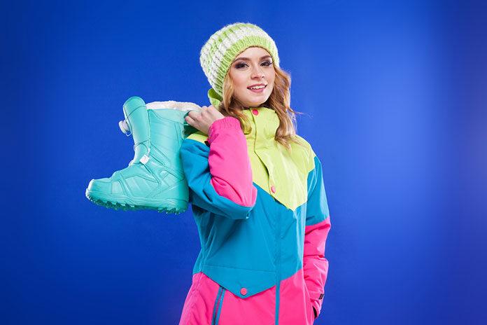Jakie buty wybrać na jesień i zimę?