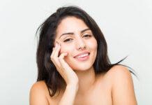 Suchy szampon – idealny do odświeżenia włosów