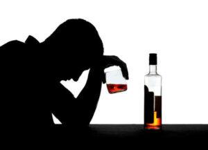 Jak leczyć alkoholizm?