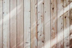 Drewno w naszym domu