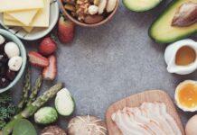 Historia nietolerancji pokarmowych