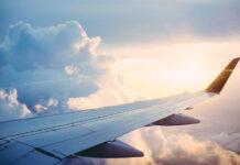 Loty liniami Qatar Airways – dokąd polecisz z Katowic