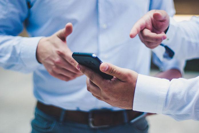 Smartfon Xiaomi, smartfon Samsung czy może Iphone? – który telefon wybrać
