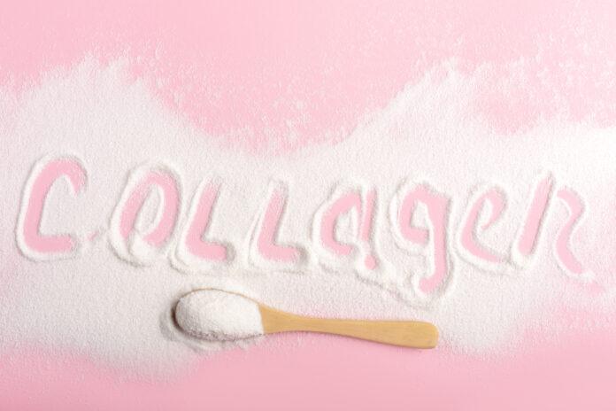 jakie właściwości ma kolagen naturalny?