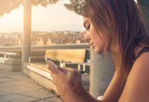 Jak sprawdzić stan pakietu internetu w nju mobile