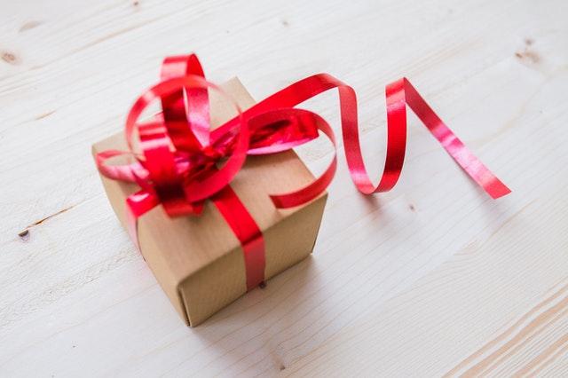 prezenty dla niej