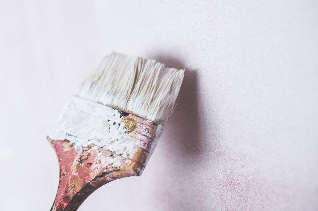 zatrudniamy malarza poznań