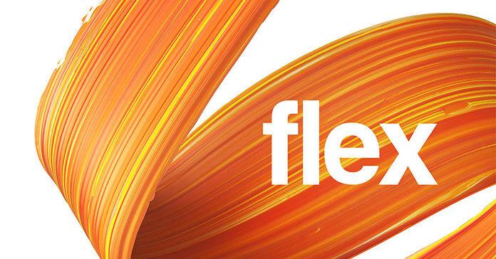 Zastanawiasz się nad Orange Flex