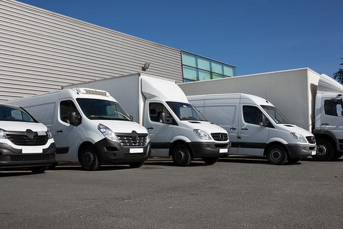 Zalety korzystania z usług operatora logistycznego