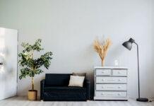 Nowoczesne sposoby oświetlenia mieszkania
