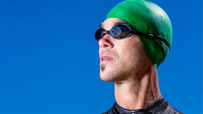 Czy warto zdecydować się na profesjonalne okulary triathlonowe