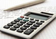 Kredyt konsolidacyjny na 144 miesiące