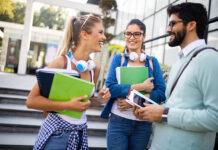 Jak wygląda egzamin GMAT i jak się do niego przygotować