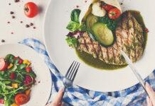 dieta ketogeniczna dla poczatkujacych