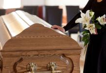 Jaki zakład pogrzebowy warto wybrać
