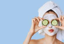 Jak wybrać dobry salon kosmetyczny