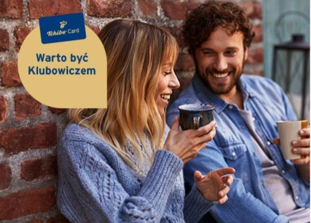 Specjalne oferty programu lojalnościowego TchiboCard – na jakie przywileje mogą liczyć uczestnicy