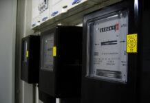 Opłata mocowa a optymalizacja kosztów firmy