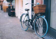 akcesoria rowerowe