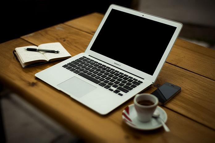 Jak wybrać laptopa do codziennego użytku