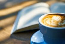 Czym sugerować się przy wyborze kawy espresso specialty