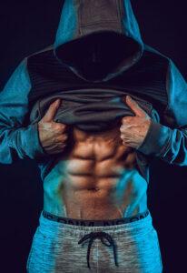 Czy warto korzystać z usług dietetyka i trenera personalnego online