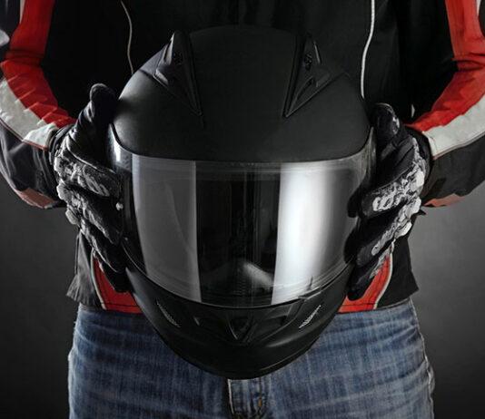 Jak wybrać wysokiej jakości kask motocyklowy