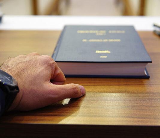 Kancelaria Adwokacka: kiedy warto skorzystać z usług prawnika