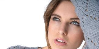 Pielęgnacja ust