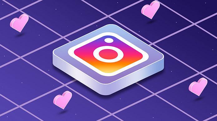 Jak kupić lajki na Instagramie