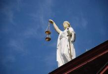 Relacja adwokata i klienta