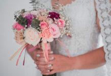 Gdzie kupić zjawiskową suknię ślubną